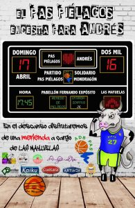 CARTEL-ANDRES